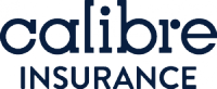 Calibre Public Liability Insurance
