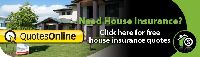 House insurance Quotes Online