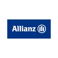 Allianz Wins Claims Award