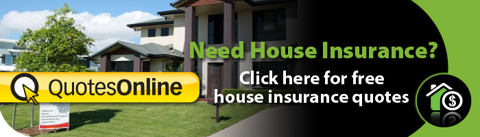 House and home content insurance quotes