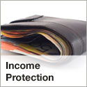 Income protection quotes