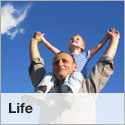 life-insurance-quotes