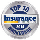 Insuire 247 Top 10 Insurance Brokers