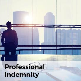 Professional Indemnity Insurance Quotes