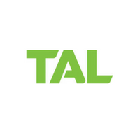TAL Life Insurance Quote