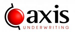 Axis Underwriting Services