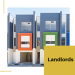 Landlords Insurance Quotes Online