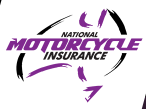 national-motor-cycle-insurance