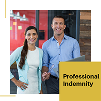 Prefessional Indemnity Insurance Quotes Online